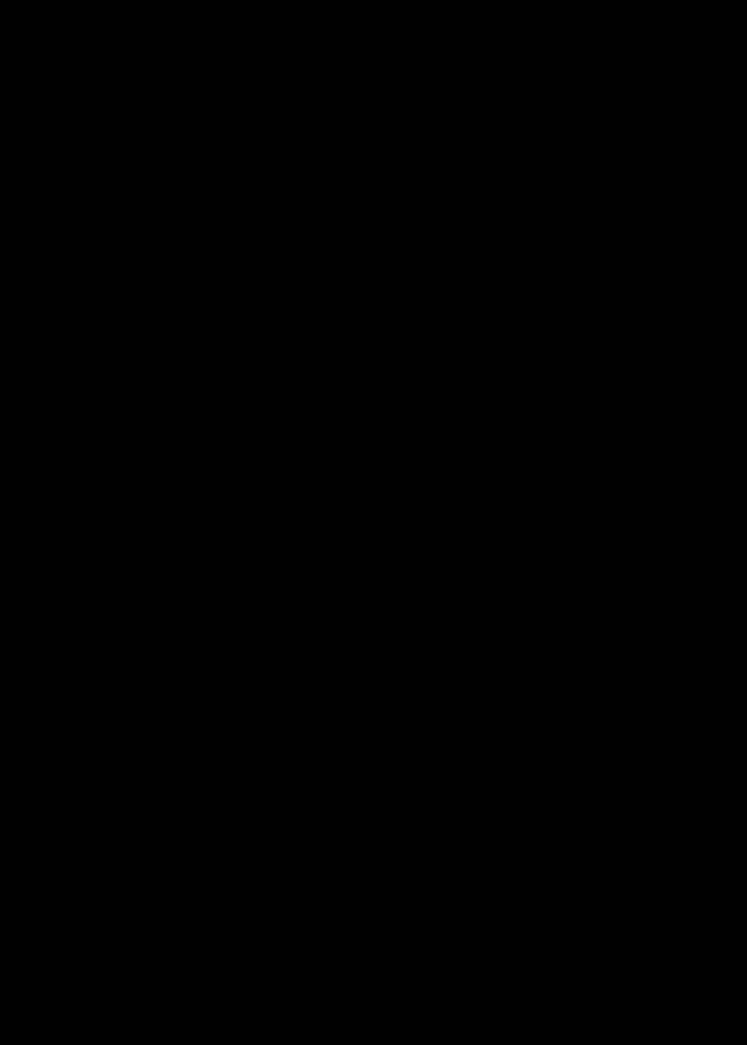 【エロ同人誌】教会の神父によって奴隷として売られてしまった美女シスター。権力のある変態金持ちイケメンに専属メイドと買われ、エロメイド服で拘束されたままお仕置き手マン調教されて絶頂してしまう【オリジナル】