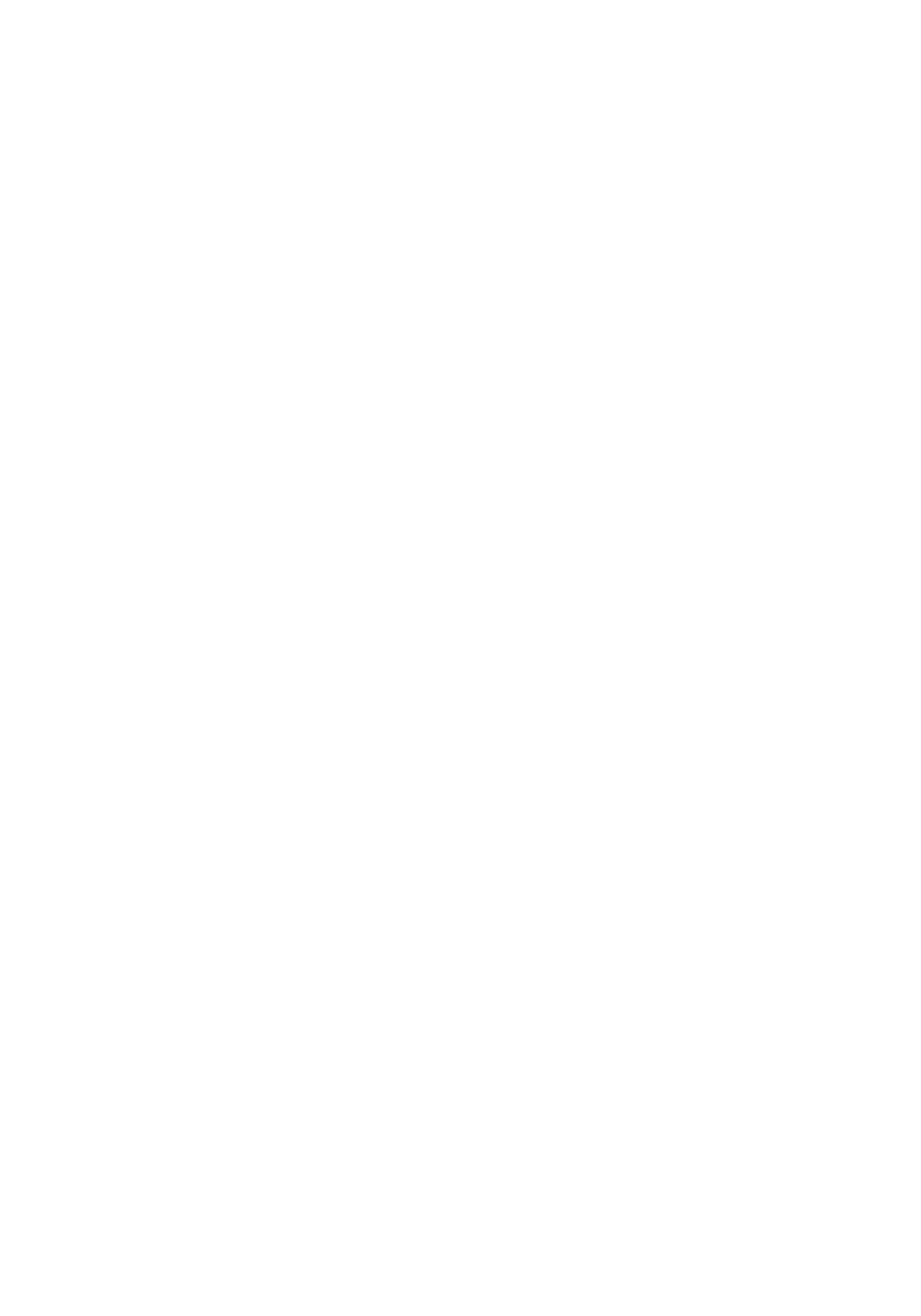 【エロ同人誌】金に釣られて変態男たちに捕まり、無理やり襲われたナミ。拘束されたままおっぱいや膣内を弄られて感じてしまい、連続中出し集団輪姦レイプで淫乱絶頂堕ち【ワンピース/C81】